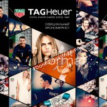 TAG_Heuer_2094x980_2