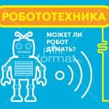 robototech1