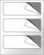 i-stikery-s-nadsechkoj