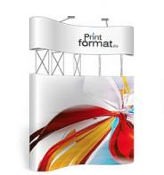 printformat_100_baneri_07