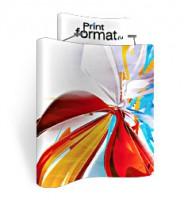 printformat_100_baneri_11
