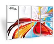 printformat_100_baneri_18