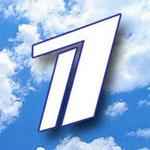 1_kanal_logo