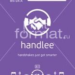 Roll_handlee