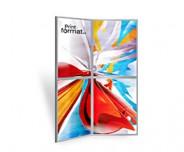 printformat_fold_Up_07